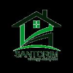 Santorim